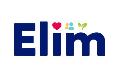 Events | Elim Christian Services
